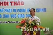 1363699889nguyen-huu-bang-chanh-thanh-tra-bo-giao-duc-soha.vn-bc753