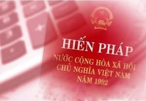 20130101233920_Hienphap2-300x208