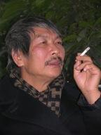 Văn Chinh