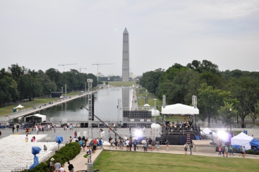 national-mall-before-memorial-day