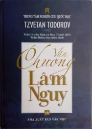 Todorov-1