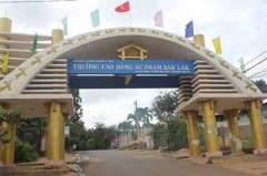 Truong-CDSP-Daklak