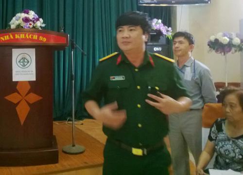 Người Việt tin đồng bóng hơn khoa học vì nó là... siêu khoa học!