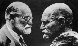 S.Freud (1856-1939)