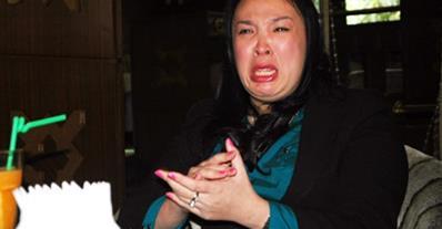 Chị Ngọc bị vu khống về tội cưỡng dâm hàng trăm tài xế Taxi