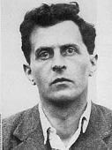 Ludwig Josef Johann Wittgenstein (1889-1951)
