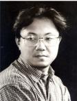 Nhà báo, đại tá an ninh Hồng Thanh Quang