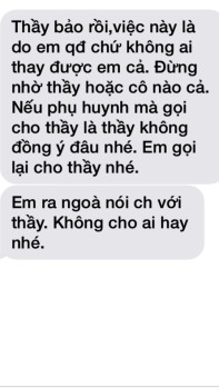 tin-nhan-duoc-cho-la-tu-so-may-ong-loi-gui-den-nu-sinh-n-1408760711918.png