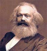 K.Marx, Nguồn Google Images