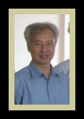 PGS Nguyễn Đăng Na (1942 - 2014)
