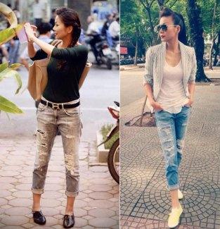 jeansrachphancamcuavuhoangdiepthanhxuhuong (3)