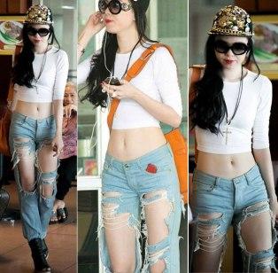 jeansrachphancamcuavuhoangdiepthanhxuhuong (7)