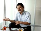 Tiến sĩ Phan Quốc Việt (Ảnh share từ Google)