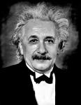 Anbert Einstein (1879-1955)