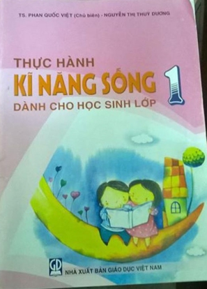 Kinangsong