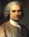 J. Rousseau