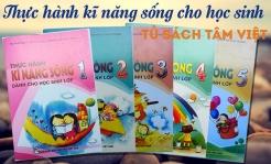 Sach-thuc-hanh-ky-nang-song-hoc-sinh-tam-viet-group-382c3