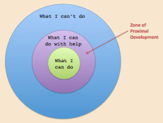 zone-proximal-development