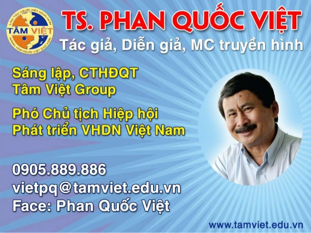 gii-thiu-ts-phan-quc-vit-1-638