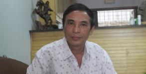 PGS.TS Nguyễn Hữu Đạt, nguồn Soha.