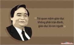 10-phat-ngon-an-tuong-cua-bo-truong-phung-xuan-nha-f8c9c6