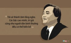 10-phat-ngon-an-tuong-cua-bo-truong-phung-xuan-nha