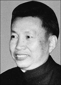 Pol Pot (1928-1988)